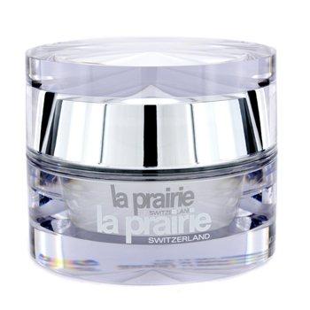 La Prairie Cellular Cream Platinum Rare  30ml/1oz