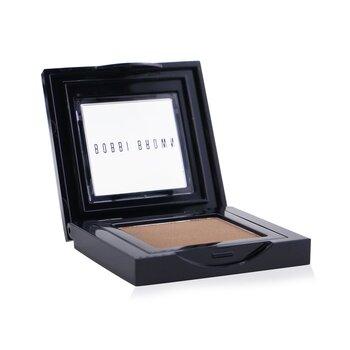Bobbi Brown Eye Shadow - #04 Taupe (New Packaging)  2.5g/0.08oz