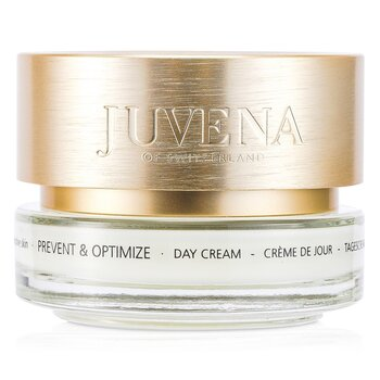 Juvena Prevent & Optimize Day Cream - Sensitive Skin  50ml/1.7oz