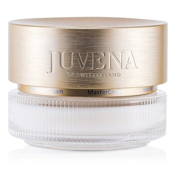 Juvena Master Cream  75ml/2.5oz