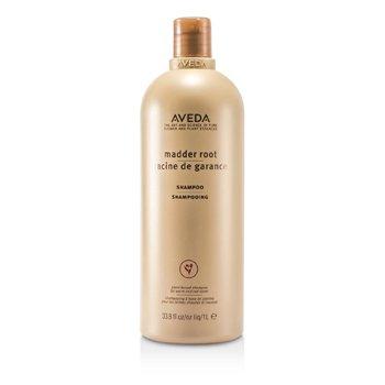 Aveda Madder Root Shampoo  1000ml/33.8oz
