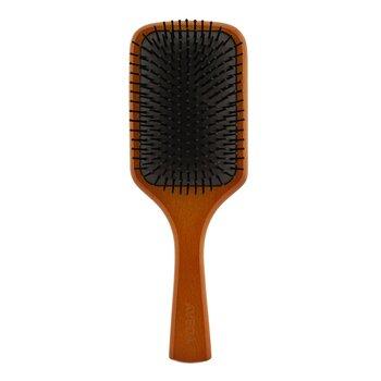 Aveda Wooden Paddle Brush  1pc