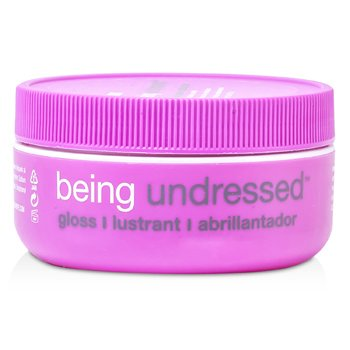 Rusk Being Undressed Gloss  51g/1.8oz