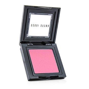 Bobbi Brown Blush - # 9 Pale Pink (New Packaging)  3.7g/0.13oz