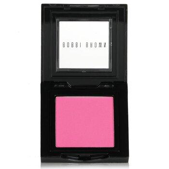 Bobbi Brown Blush - # 6 Apricot (New Packaging)  3.7g/0.13oz