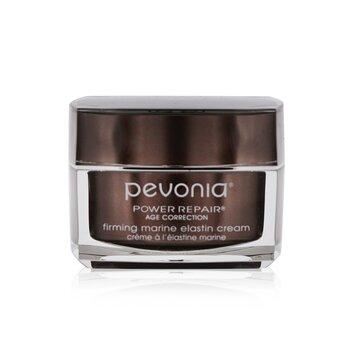 Pevonia Botanica Power Repair Firming Marine Elastin Cream  50ml/1.7oz