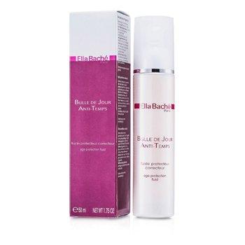 Ella Bache Age Protection Fluid  50ml/1.75oz
