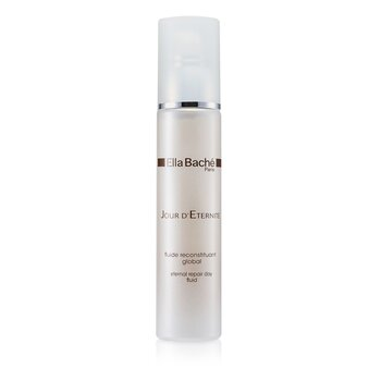 Ella Bache Eternal Repair Day Fluid  50ml/1.76oz