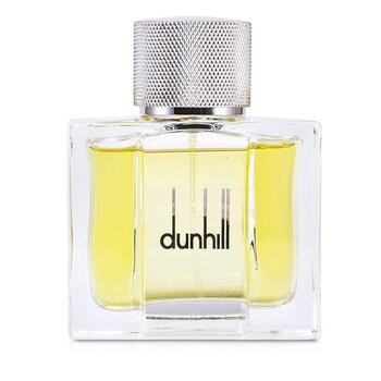 Dunhill 51.3 N Eau De Toilette Spray  50ml/1.7oz