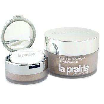 La Prairie Cellular Treatment Loose Powder - No. 0 Translucent (New Packaging)  66g/2.35oz