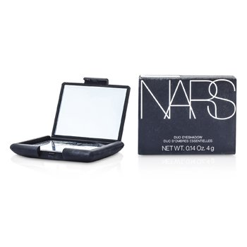 NARS Duo Eyeshadow - Demon Lover  4g/0.14oz