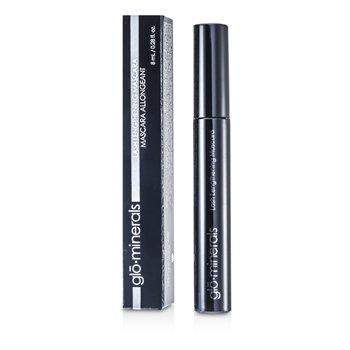 GloMinerals GloLash Lengthening Mascara - Black  4.1ml/0.14oz