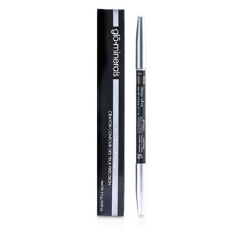 GloMinerals GloPrecision Eye Pencil - Deep Olive  1.1g/0.04oz