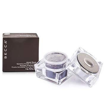 Becca Jewel Dust Sparkling Powder For Eyes - # Titania  1.3g/0.04oz