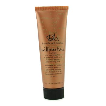 Bumble and Bumble Brilliantine  50ml/2oz