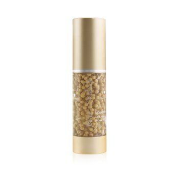 Jane Iredale Liquid Mineral A Foundation - Honey Bronze  30ml/1.01oz