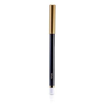 Jane Iredale Eye Pencil - White  1.1g/0.04oz