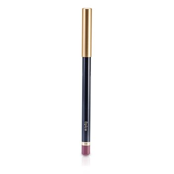 Jane Iredale Lip Pencil - Spice  1.1g/0.04oz