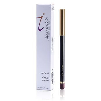 Jane Iredale Lip Pencil - Terra Cotta  1.1g/0.04oz