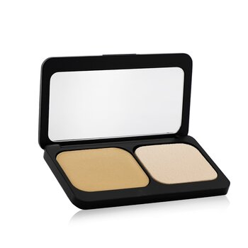 Youngblood Pressed Mineral Foundation - Soft Beige  8g/0.28oz