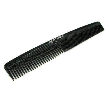 Philip Kingsley Men & Woman Comb (For Medium Length Hair)  -