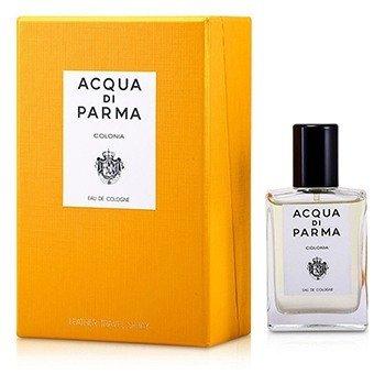 Acqua Di Parma Colonia Eau De Cologne Travel Spray  30ml/1oz