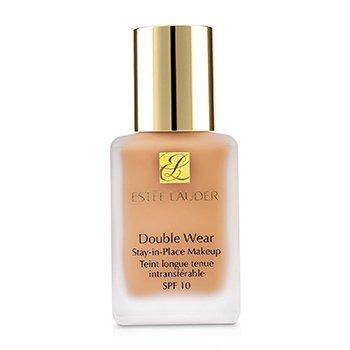 Estee Lauder Double Wear Stay In Place Makeup SPF 10 - No. 10 Ivory Beige (3N1)  30ml/1oz