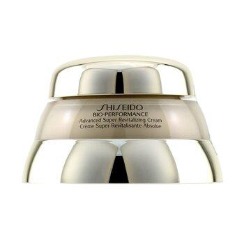 Shiseido Bio Performance Advanced Super Revitalizing Creme (Limited Edition)  75ml/2.6oz
