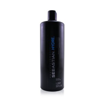 Sebastian Hydre Moisturizing Shampoo  1000ml/33.8oz