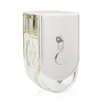 Hermes Voyage D'Hermes Eau De Toilette Refillable Spray  100ml/3.3oz
