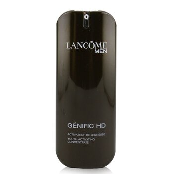 Lancome Men Genific HD Youth Activating Concentrate  50ml/1.7oz