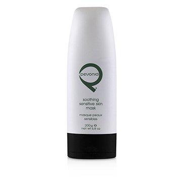 Pevonia Botanica Soothing Sensitive Skin Mask (Salon Size)  200ml/6.8oz