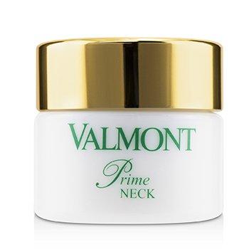 Valmont Prime Neck Restoring Firming Cream  50ml/1.7oz