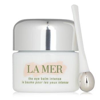 La Mer The Eye Balm Intense  15ml/0.5oz