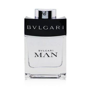 Bvlgari Man Eau De Toilette Spray  60ml/2oz