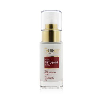 Guinot Liftsome Lift Firming Face Serum  30ml/1.03oz