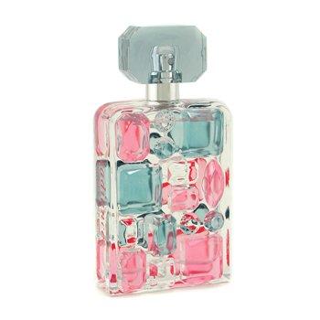 Britney Spears Radiance Eau De Parfum Spray  50ml/1.7oz