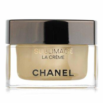 Chanel Sublimage La Creme (Texture Universelle)  50g/1.7oz