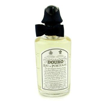 Penhaligon's Douro Eau De Portugal Cologne Spray  100ml/3.3oz