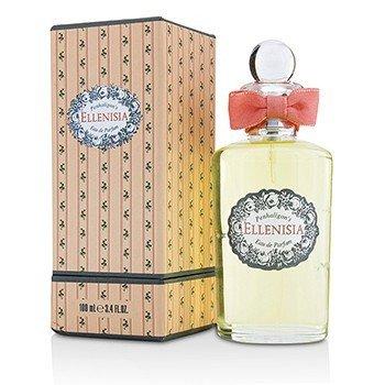 Penhaligon's Ellenisia Eau De Parfum Spray  100ml/3.3oz