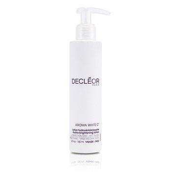 Decleor Aroma White C+ Hydra-Brightening Lotion  150ml/5oz