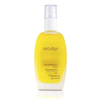 Decleor Aromessence White Brightening Serum (Salon Size)  50ml/1.69oz
