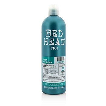 Tigi Bed Head Urban Anti+dotes Recovery Shampoo  750ml/25.36oz