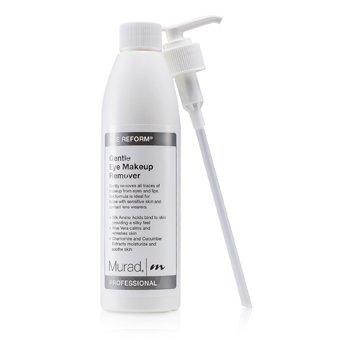 Murad Age Reform Gentle Eye Makeup Remover (Salon Size)  200ml/8oz