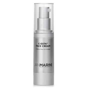 Jan Marini C-Esta Face Cream  28g/1oz