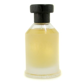 Bois 1920 Vetiver Ambrato Eau De Toilette Spray  100ml/3.4oz