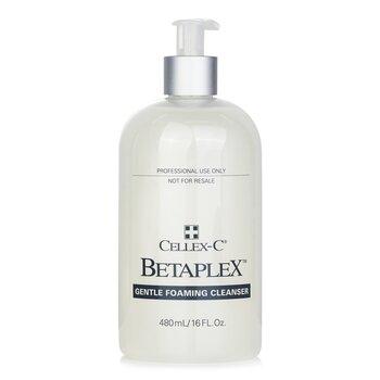 Cellex-C Betaplex Gentle Foaming Cleanser (Salon Size)  480ml/16oz