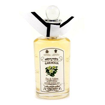 Penhaligon's Gardenia Eau De Toilette Spray  100ml/3.4oz