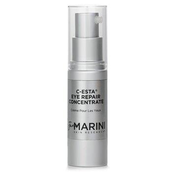 Jan Marini C-Esta Eye Repair Concentrate  14g/0.5oz