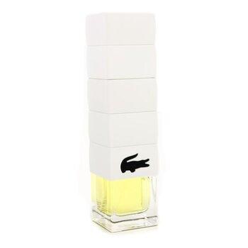 Lacoste Challenge Refresh Eau De Toilette Spray  90ml/3oz